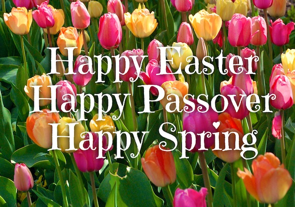 http://www.holmbywestwoodpoa.org/wp-content/uploads/2018/03/easter-passover-spring.jpg
